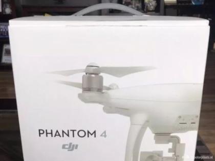 DJI Mavic 4 Pro Drone Fly