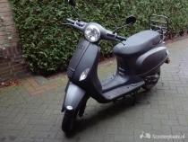 AGM vx50 Nieuw!